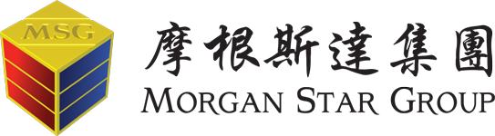 MorganStarGroup